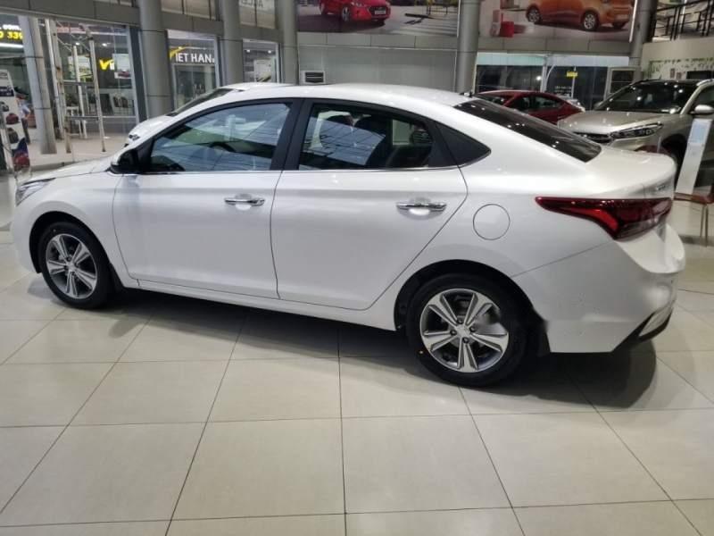 Bán Hyundai Accent 1.4MT đời 2019, giá thấp, giao nhanh toàn quốc (2)