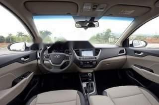 Bán Hyundai Accent 1.4MT đời 2019, giá thấp, giao nhanh toàn quốc (4)