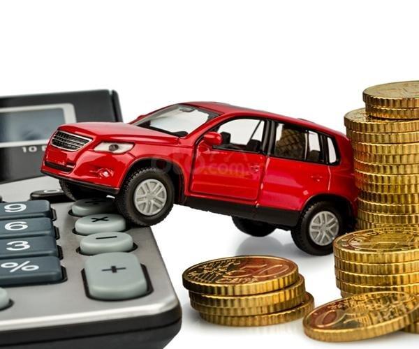 Doanh số xe Châu Âu trong tương lai có nguy cơ gặp khó khăn bởi thuế
