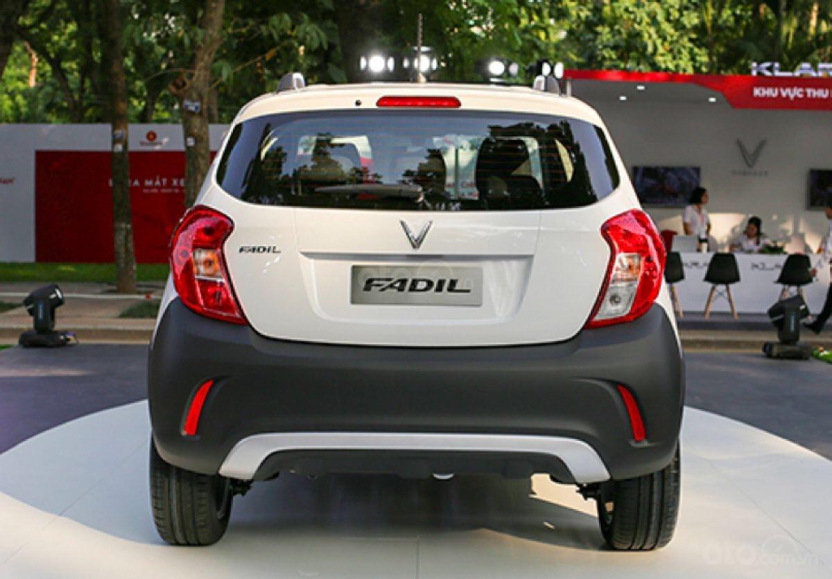Đặt cọc mua xe Vinfast Fadil tại Hải Phòng giá tốt nhất, nhận xe sớm nhất-3