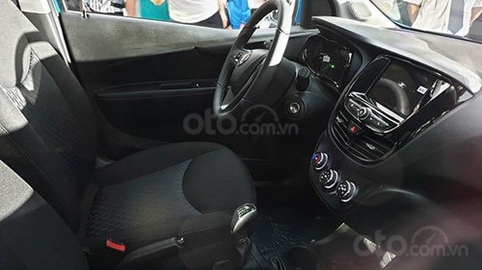 Đặt cọc mua xe Vinfast Fadil tại Hải Phòng giá tốt nhất, nhận xe sớm nhất-4