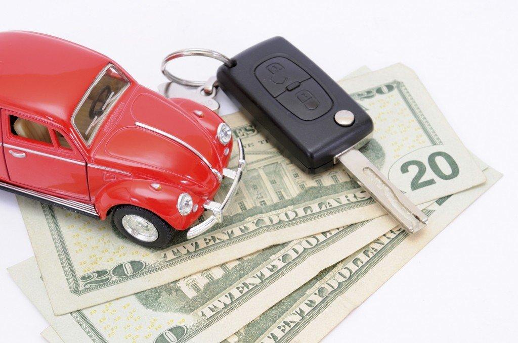 Tư vấn vay mua xe Kia Sorento trả góp năm 2019 mới nhất2aa