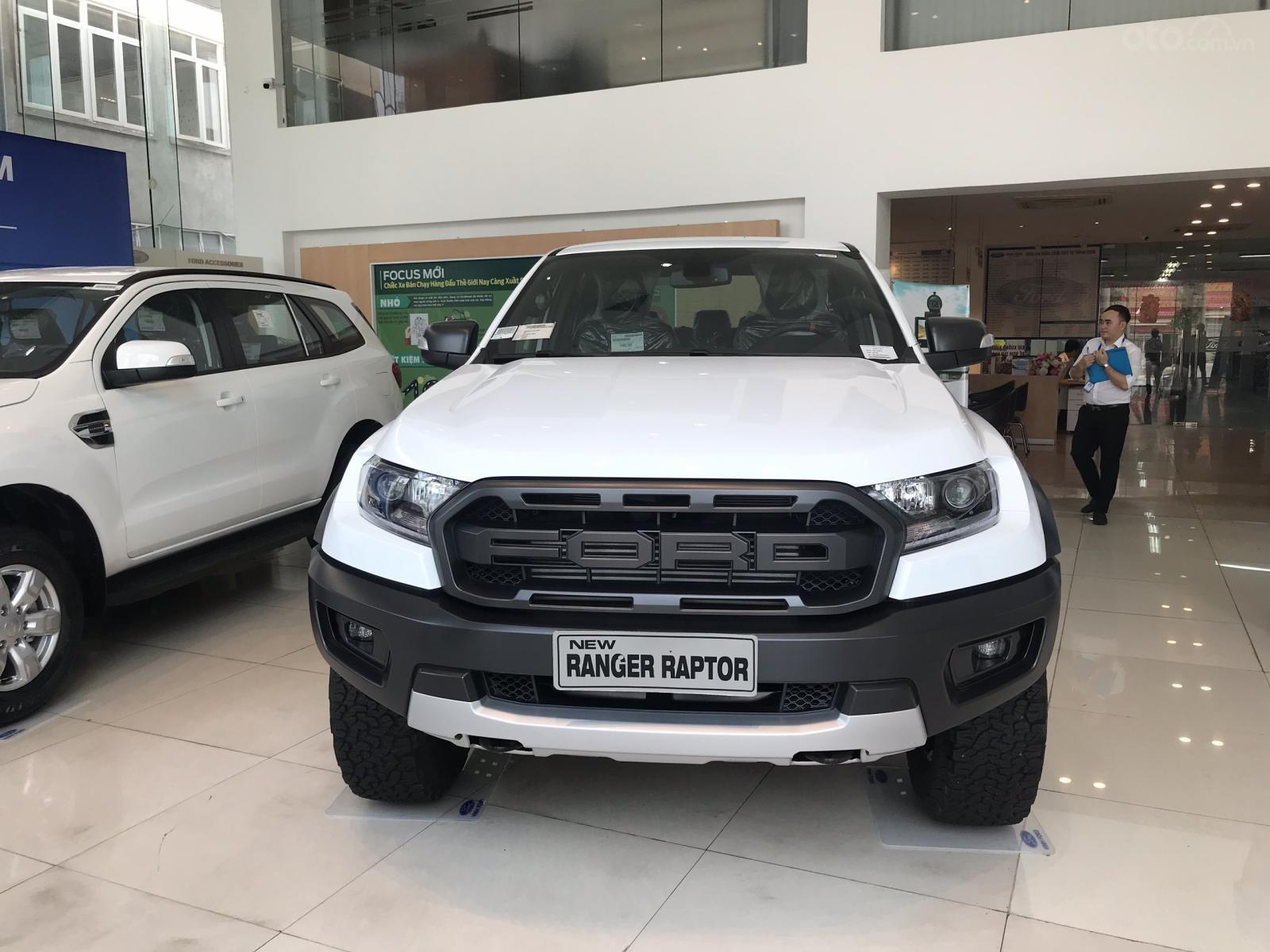 Ford Vinh (9)