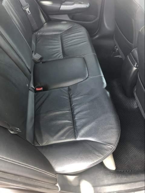 Bán Honda Civic 2.0 đời 2014-5