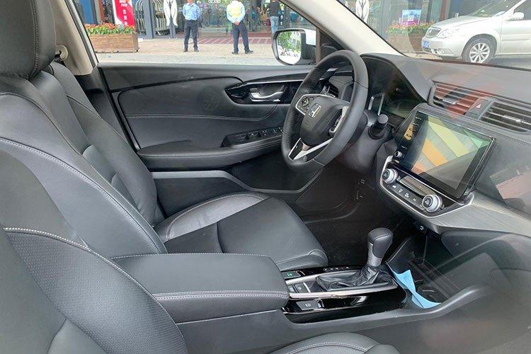 Honda Envix 2019 giá rẻ chính thức ra mắt, chuẩn bị bán ra vào đầu tháng 4/20197aa