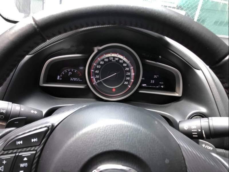 Bán xe Mazda 3 đời 2016, xe nhập, giá 585tr (4)