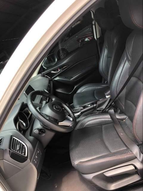 Bán xe Mazda 3 đời 2016, xe nhập, giá 585tr (5)