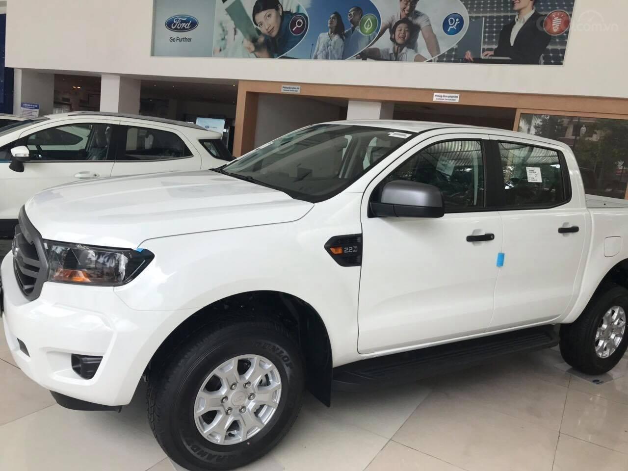 Bán xe Ford Ranger tại Ford Vinh Nghệ An đầy đủ các phiên bản, L/H 0971697666 để nhận ưu đãi-0