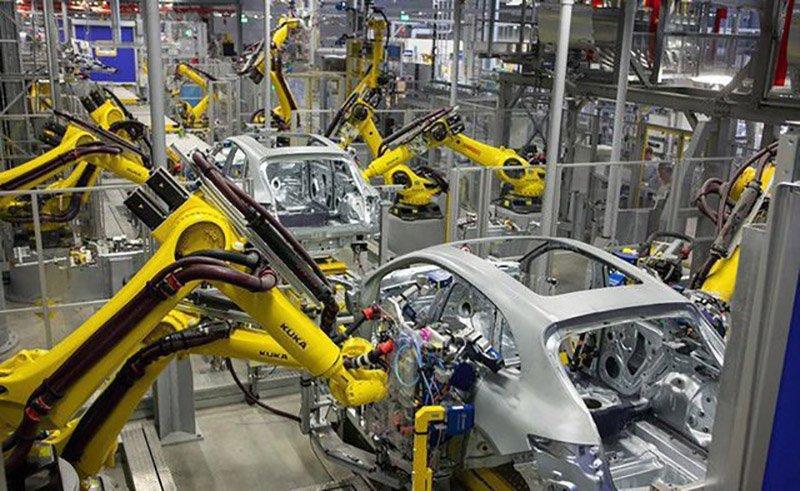 Giá trị ô tô nhập khẩu ngày càng giảm: Người dân có thêm cơ hội mua xe giá rẻ?6aaa