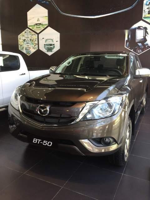 Bán MMazda BT 50 2.2 AT sản xuất năm 2019, nhập khẩu, giá tốt, giao nhanh (1)