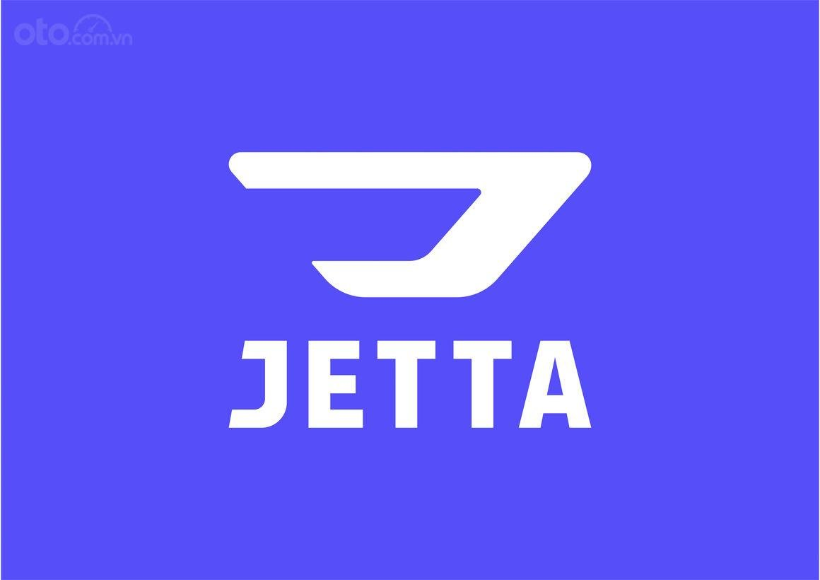 Logo Jetta
