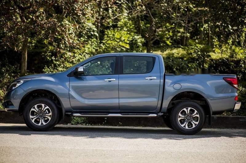 Cần bán Mazda BT 50 2.2 AT năm sản xuất 2019, xe nhập, giao nhanh (3)