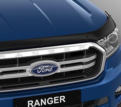 Phụ tùng ngoại thất chính hãng của Ford Ranger - Ảnh 8.