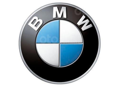Biểu tượng của hãng xe BMW