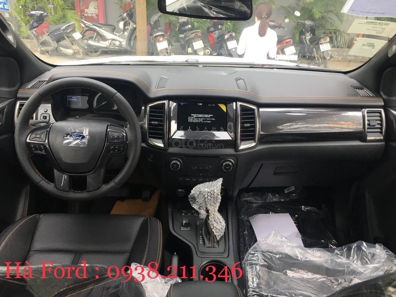 Ford Everest 2019, xe nhập, giá cạnh tranh giao ngay, kèm theo nhiều ưu đãi hấp dẫn 0938211346-3
