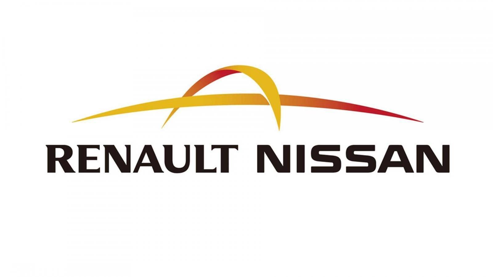 Liên minh Renault Nissan và Mitsubishi vẫn tiếp tục gắn kết