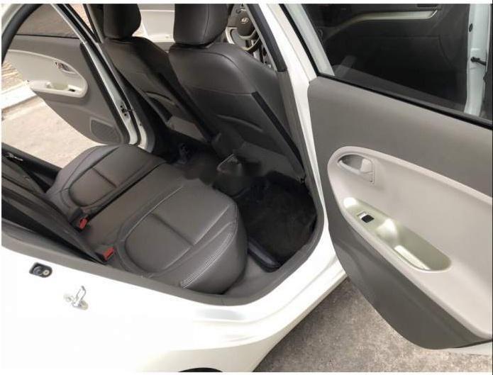 Cần bán Kia Morning đời 2016, giá tốt (5)