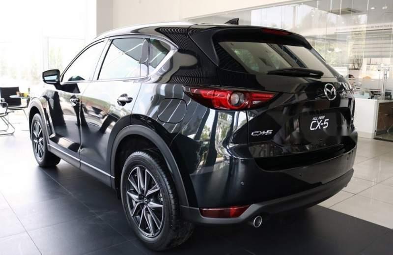 Cần bán Mazda CX 5 sản xuất 2018, giá 952tr (2)