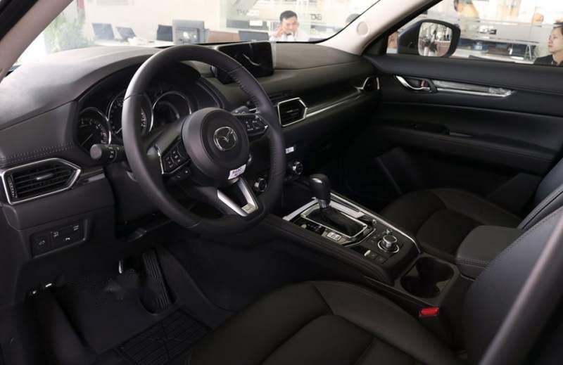 Cần bán Mazda CX 5 sản xuất 2018, giá 952tr (5)