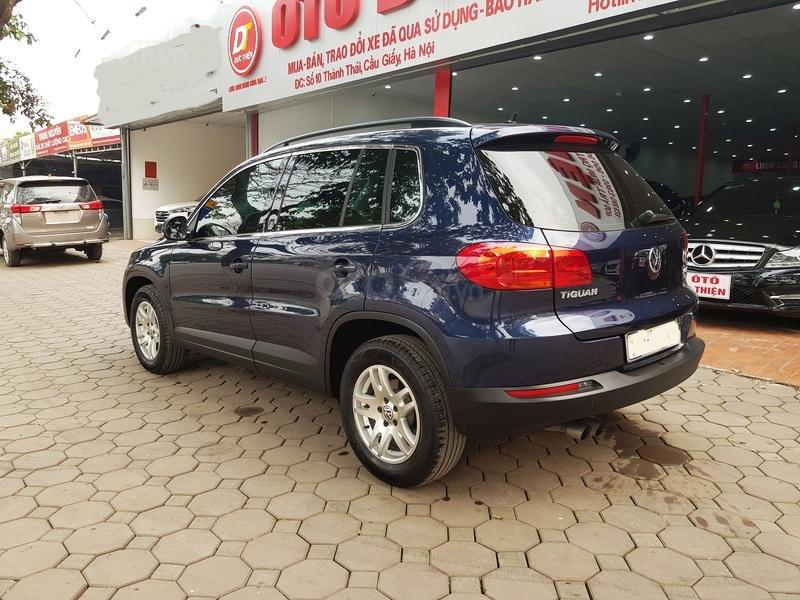 Bán xe Volkswagen Tiguan 2.0 đời 2016 - 091 225 2526-6