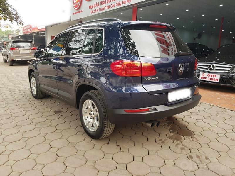Bán xe Volkswagen Tiguan 2.0 đời 2016 - 091 225 2526-4