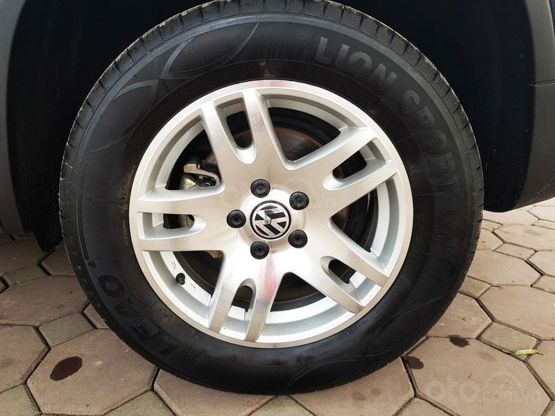 Bán xe Volkswagen Tiguan 2.0 đời 2016 - 091 225 2526-14