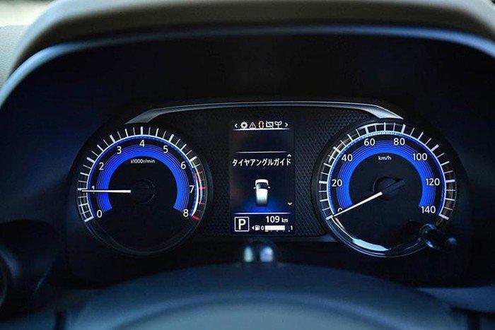 Mitsubishi eK X 2019 giá rẻ trình làng tại Nhật Bản, liệu có về Việt Nam?7aa