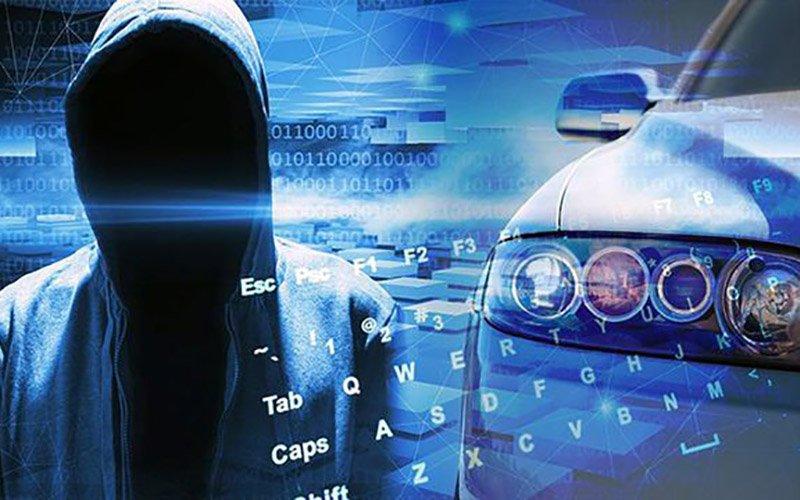 Toyota Việt Nam bị tin tặc tấn công, nguy cơ mất cắp thông tin khách hàng2aa