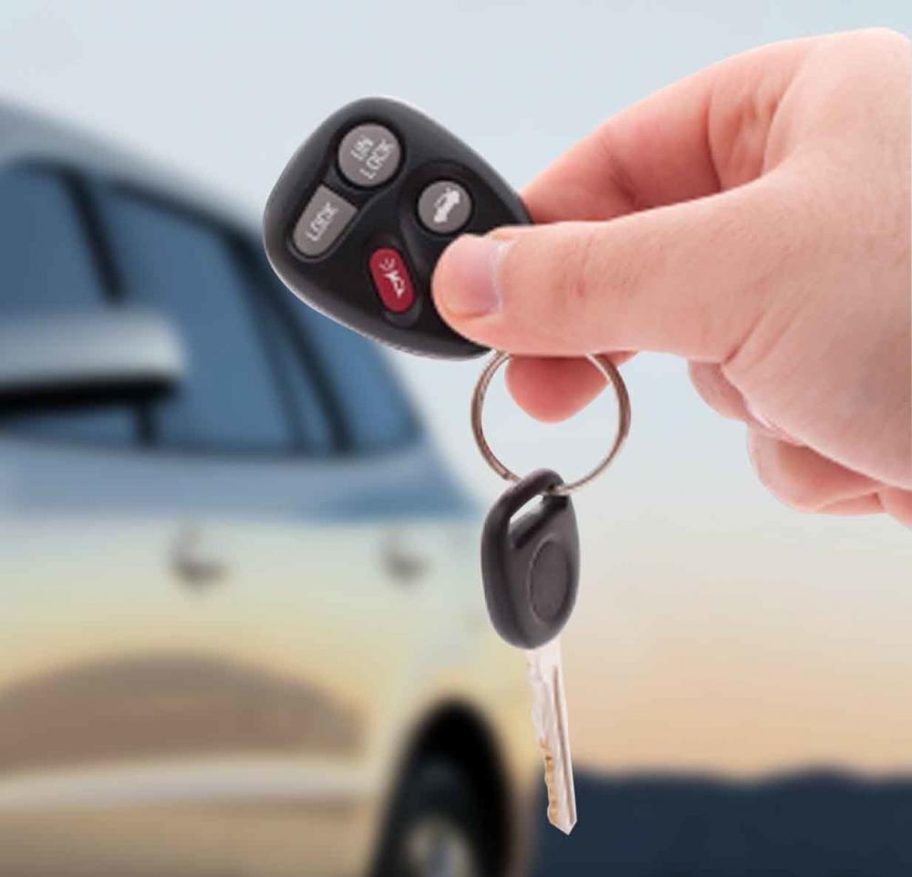 Lãi suất vay mua xe BMW X3 trả góp mới nhất 20192aa