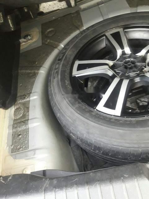 Cần bán Chevrolet Cruze đời 2011, xe gia đình  (5)