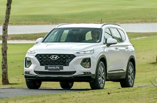 Hyundai - Kia triệu hồi 3 triệu xe, liệu Việt Nam có bị ảnh hưởng?.