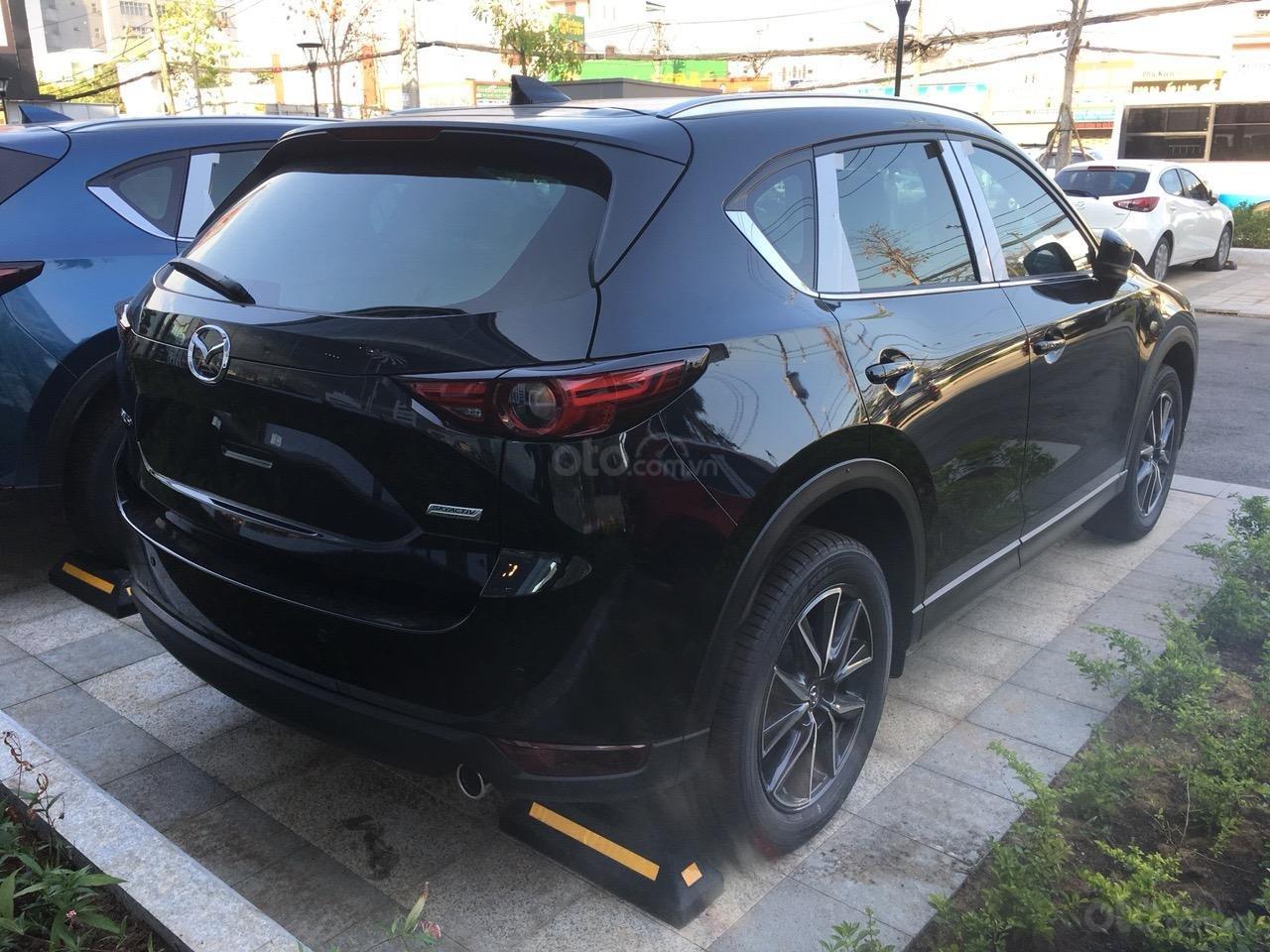 Mazda CX5 2.5L giá từ 949tr, đủ màu, đủ phiên bản có xe giao ngay, liên hệ ngay với chúng tôi để được ưu đãi tốt nhất (3)