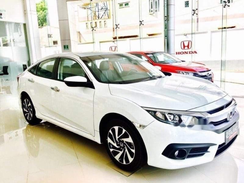 Bán xe Honda Civic đời 2019, nhập khẩu nguyên chiếc, 763 triệu (1)