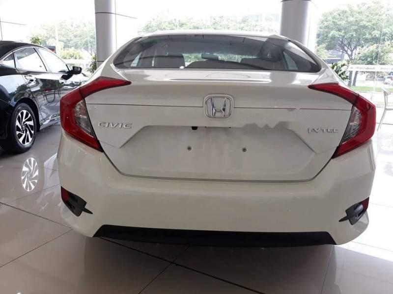 Bán xe Honda Civic đời 2019, nhập khẩu nguyên chiếc, 763 triệu (2)