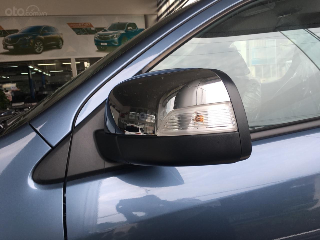 Bán BT 50 sẵn xe giao ngay, đủ màu, giá tốt, LH: 0944601785 để nhận giá ưu đãi (11)