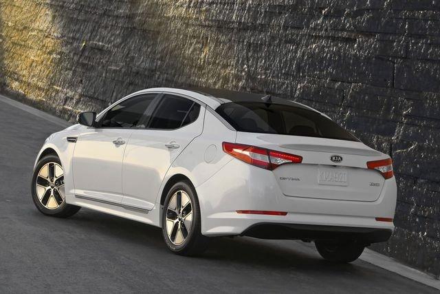 Hyundai - Kia bị sờ gáy vì triệu hồi 3 triệu xe có nguy cơ cháy.