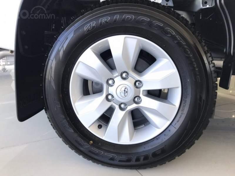 Toyota Mỹ Đình - Hilux đủ màu giao ngay, xe nhập nguyên chiếc, hỗ trợ trả góp -0901774586 (6)