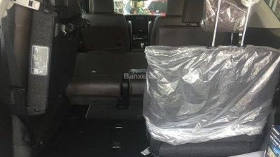 Toyota Mỹ Đình - Fortuner đủ màu giao ngay, xe nhập nguyên chiếc, hỗ trợ trả góp -0901774586-4