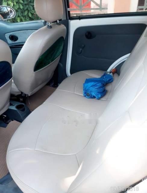 Bán Chevrolet Spark sản xuất năm 2015, nhập khẩu (4)