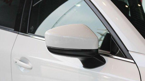 So sánh xe Mazda 3 2018 và Mazda CX-5 2018 về thiết kế thân xe - Ảnh 3.