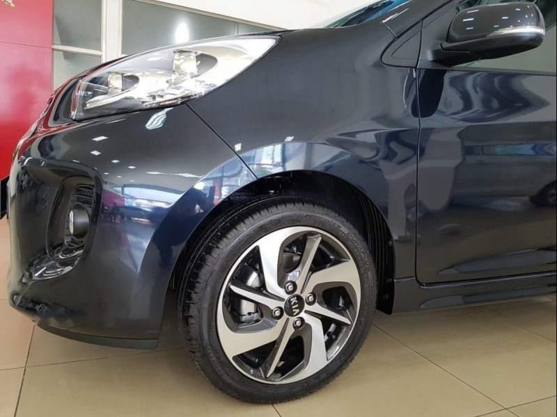 Cần bán Kia Morning đời 2019, xe gồm 3 phiên bản   (3)