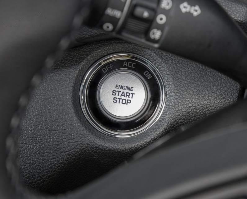 Cần bán Hyundai Tucson 2019, nhập khẩu nguyên chiếc (3)