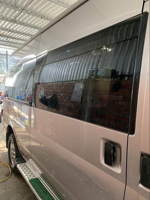 Cần bán Ford Transit năm sản xuất 2013, xe đẹp-2