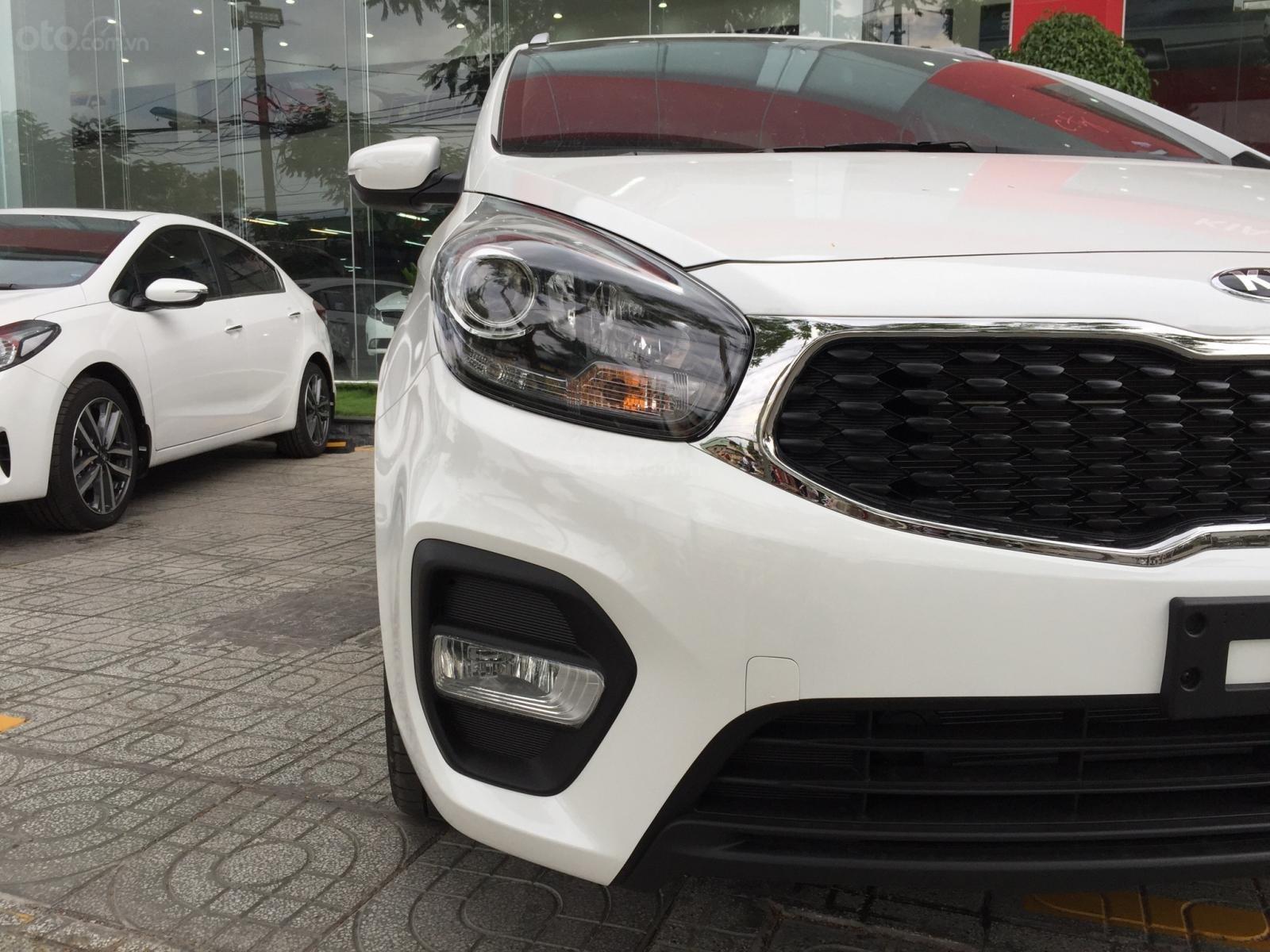 Hot - Kia Rondo 2019 giá ưu đãi cùng nhiều phần quà vô cùng hấp dẫn-1