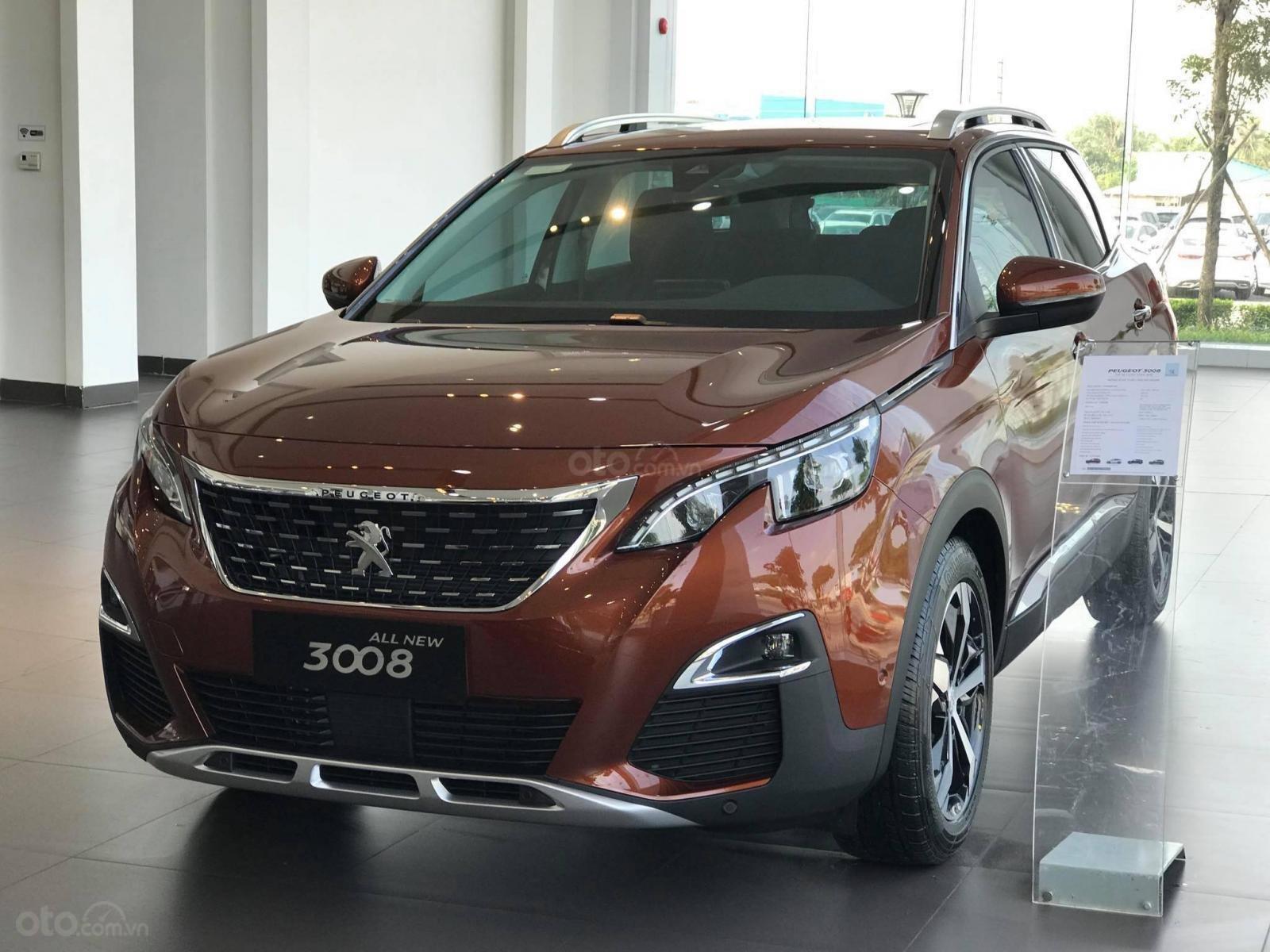 Peugeot Lê Duẩn (4)