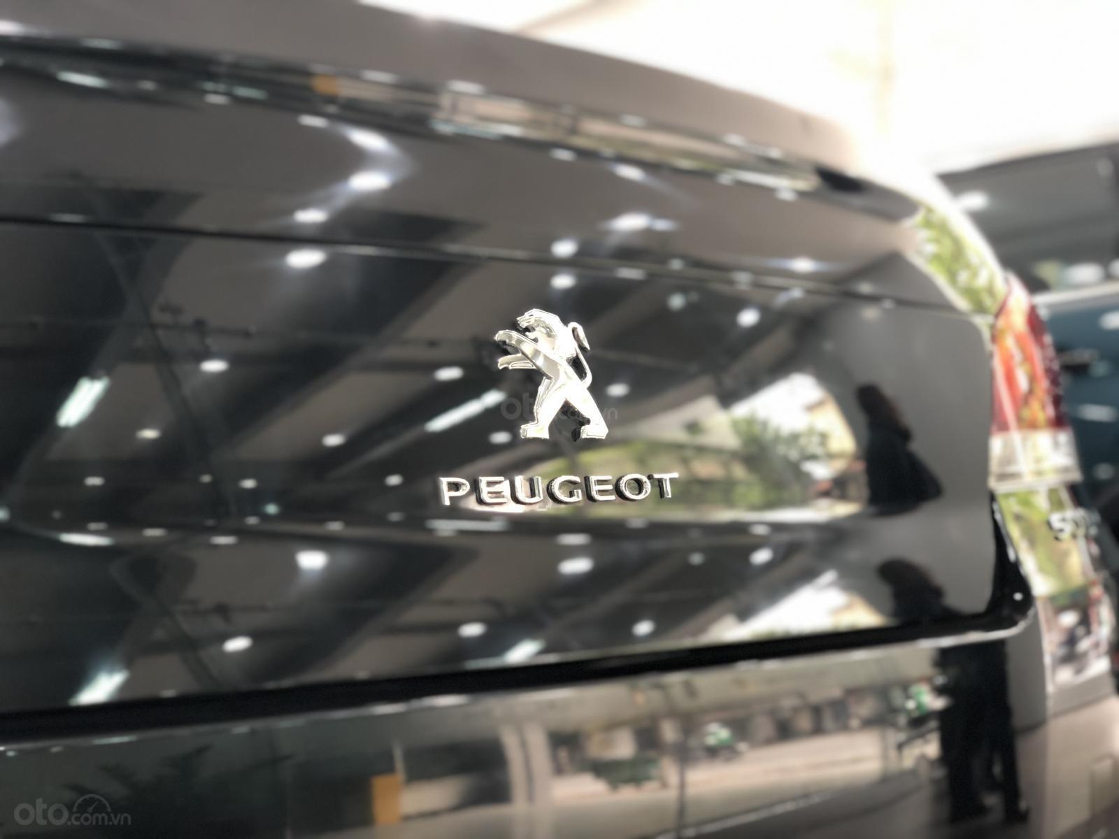 Peugeot Lê Duẩn (11)