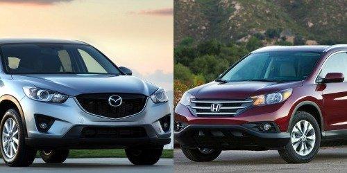 Honda CRV 2019: Sự lựa chọn hoàn hảo nhất