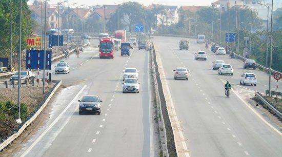 Một số hình thức vi phạm giao thông có tính chất nghiêm trọng có thể bị tước bằng lái xe vĩnh viễn...