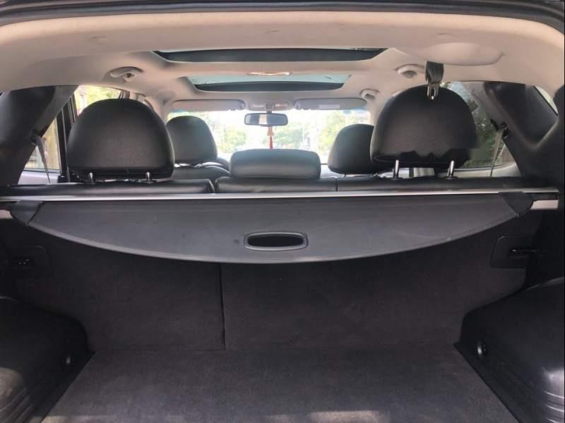 Bán xe Hyundai Tucson 2011, xe nhập còn mới-4