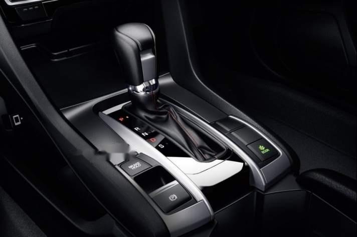 Bán xe Honda Civic năm 2019, nhập khẩu, giá 729tr (6)